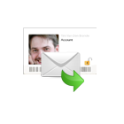 E-mailconsultatie met paragnost Shiloh uit Nederland